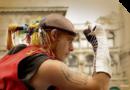 Intervista alla leggenda della Muay Thai Diego Calzolari