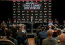 Report Bellator MMA Spring & Summer 2020 All-Star Event
