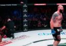 Il KO del mese delle MMA arriva da Bellator