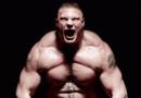 Coronavirus, Brock Lesnar si prende una pausa a tempo indeterminato dalla WWE