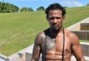 Bare Knuckle Boxing, risultati e highlights di BKFC 14 (VIDEO)
