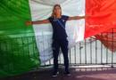 Judo, Odette Giuffrida conquista l'oro ai Campionati Europei
