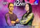BJJ, Mara Romero Borella parteciperà al prestigioso torneo Fight2Win