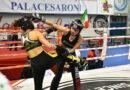 Savate, i Campionati Italiani Assoluti 2021 si svolgeranno a Busalla (GE)